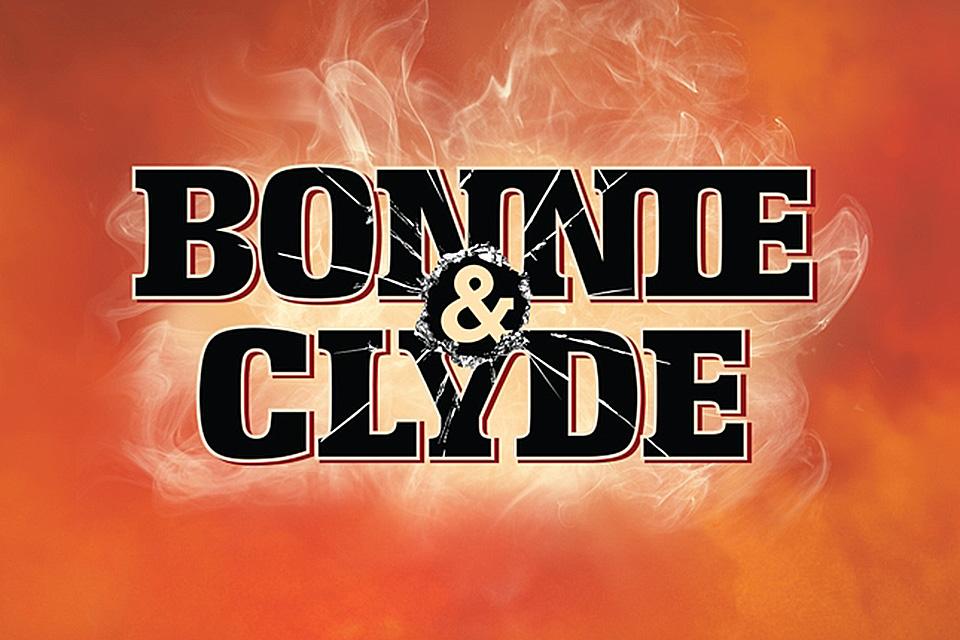Slavný zločinecký pár BONNIE & CLYDE má své plzeňské představitele