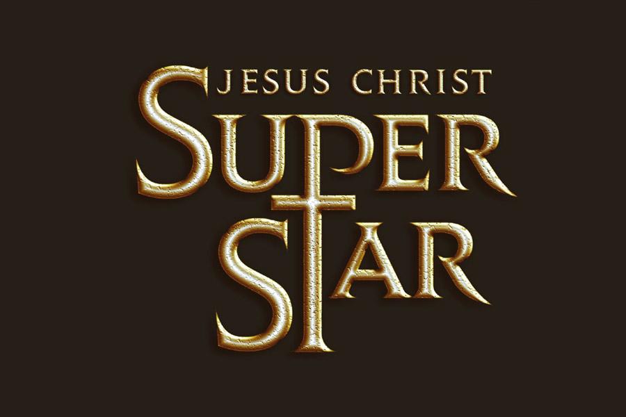 Ježíše si v Ostravě zahrají Peter Cmorik a Lukáš Vlček