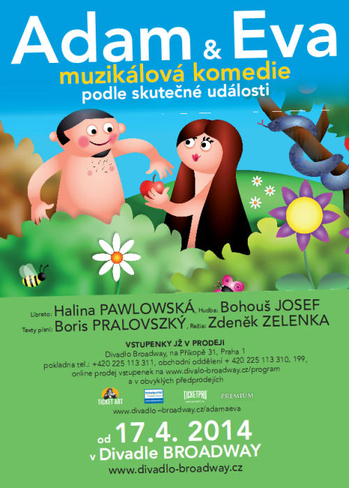 http://musical.cz/web/wp-content/themes/mimbo2.2/images//adamaeva-vizual.jpg