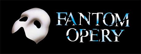 http://musical.cz/web/wp-content/themes/mimbo2.2/images//fantom-opery-logo-muzikal.jpg