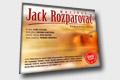 """Recenze nového CD muzikálu """"Jack Rozparovač"""" s bonusovým DVD"""