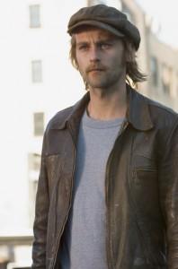 Joe Anderson (Max)
