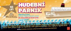 Hudebni_parnik_HdK_20160820
