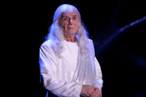 Muzikál Adam a Eva Divadlo Broadway Josef Laufer