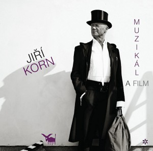 JK_Muzikal-a-film_1