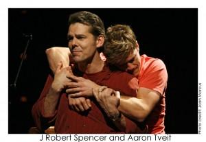J_Robert_Spencer_and_Aaron_Tveit_72