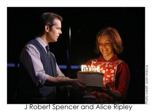 J_Robert_Spencer_and_Alice_Ripley_72