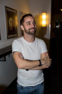 Petr Kutheil