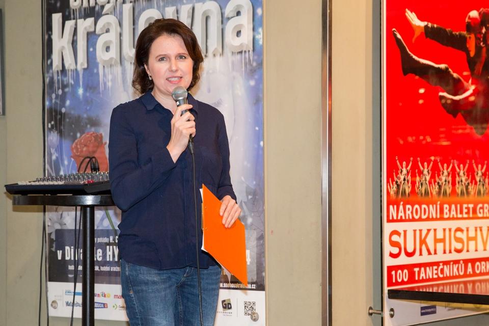 Lenka Pixová