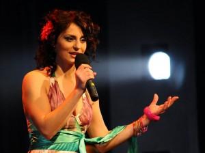 Markéta Procházková