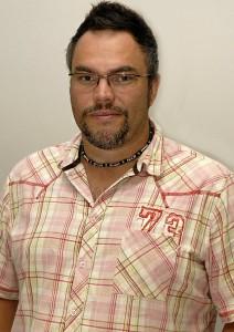 Michal Pleskot