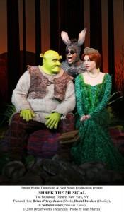 Shrek02