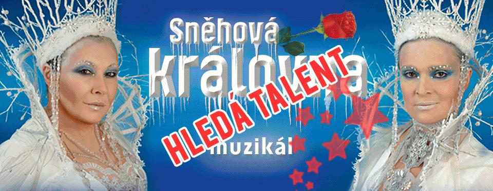 Snehova_kralovna_hleda_talent