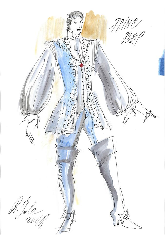 Princ - ples