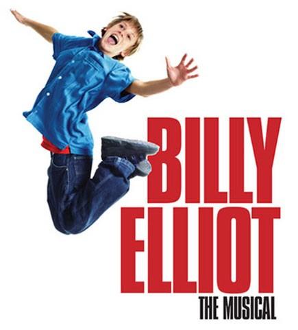 """""""Billy Elliot"""" – představujeme letošního vítěze cen Tony"""