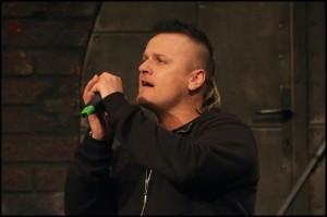 Ladislav Spilka