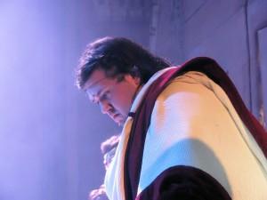 Teknon Ty Klaieis (Jan Hönig)