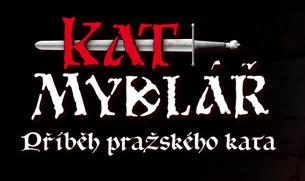 """Konkurz do pánské taneční company nového muzikálu """"Kat Mydlář"""""""
