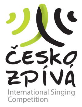 cesko-zpiva_2011