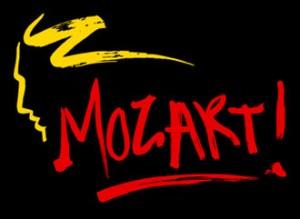 Logo muzikálu