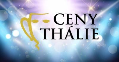 Ceny Thálie – 26. ročník | Výsledky kategorie Muzikál – Opereta