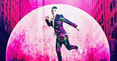 Konkurz do nové taneční show MISSION z hitů Michaela Jacksona