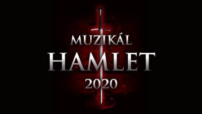 Konkurz na obsazení pěveckých rolí a pěvecko-taneční a taneční company do muzikálu Hamlet