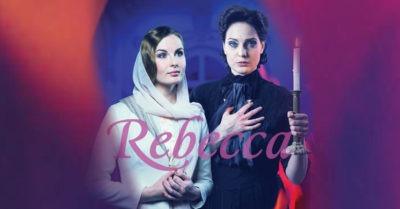Ostravská REBECCA vyšla na CD (+ video)