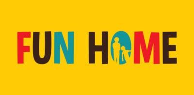 Konkurz do připravované české premiéry broadwayského muzikálu FUN HOME