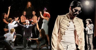 Divadlo Radka Brzobohatého otevírá své brány již 8. srpna (+ SOUTĚŽ o vstupenky)