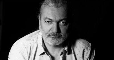 Daniel Hůlka povede kurz muzikálového zpěvu v Brně