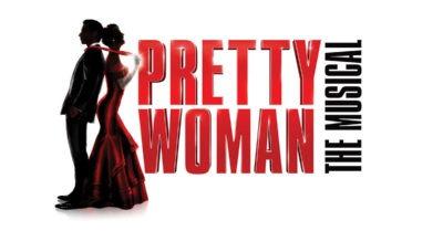 Konkurz na hlavní i vedlejší role do muzikálu PRETTY WOMAN