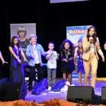 Česko zpívá 2020 - UFFO Trutnov