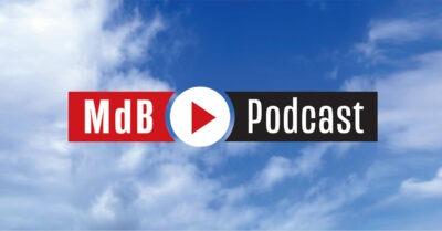 Městské divadlo Brno spustilo svůj jedinečný Podcast