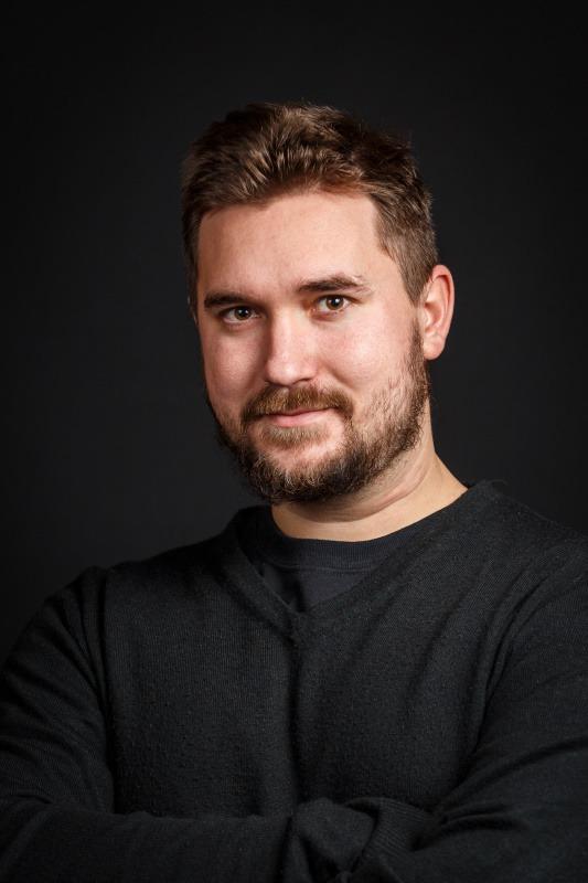 Filip Šinkner