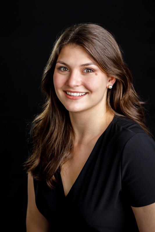 Maria D'Ambrosca