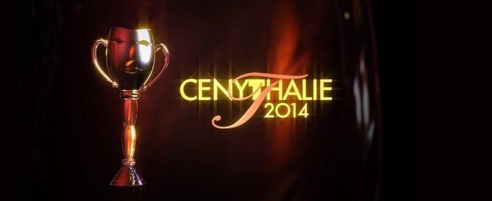 Ceny Thálie 2014 – Výsledky kategorie Opereta-muzikál