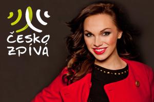 """Velká finálová show soutěže """"Česko zpívá 2013"""" míří již potřetí do Uffa"""