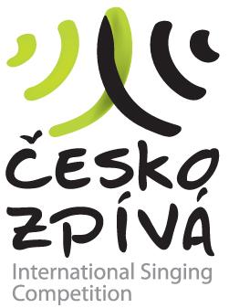 """Pořad """"Náš život s muzikálem"""" a pěvecká soutěž """"Česko zpívá"""" míří do Trutnova"""