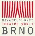 """Brno ovládne první ročník festivalu """"Divadelní svět"""""""