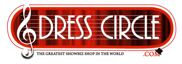 "Legendární specializovaný muzikálový obchod ""Dress Circle"" oznamuje konec své kamenné pobočky"