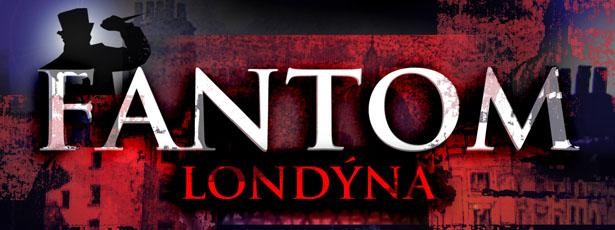 """Přípravy na muzikál """"Fantom Londýna"""" v Ostravě úspěšně odstartovaly"""