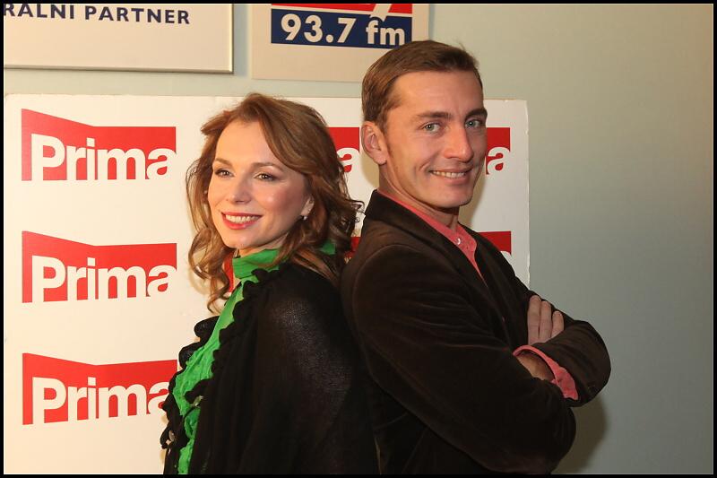 """Castingová show """"Robin Hood – Cesta ke slávě"""" v neděli odstartovala na TV Prima"""