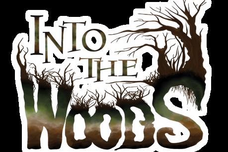 Konkurz do amerického kultovního muzikálu Into the Woods