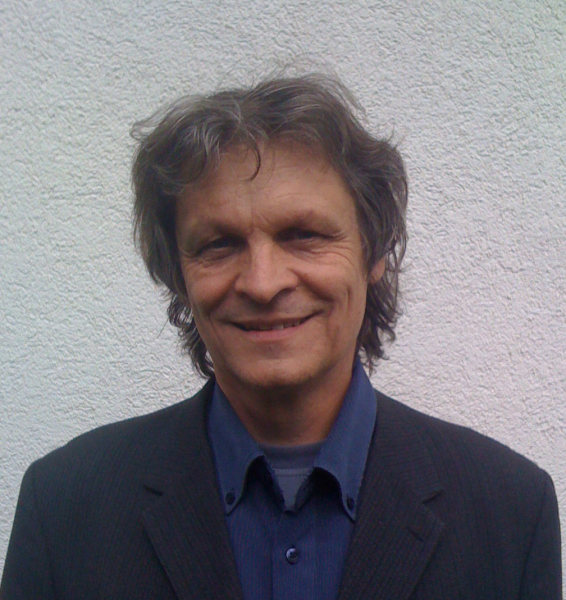 Rozhovor s Jiřím Joskem