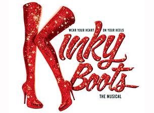 """Tony Awards 2013: """"Kinky Boots"""" nejlepším novým muzikálem Broadwaye"""
