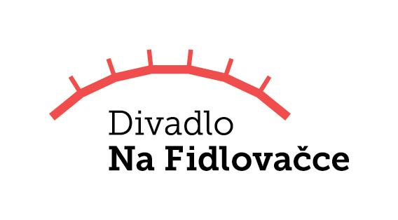 """Na jeviště Divadla Na Fidlovačce přijde v květnu """"Nevěsta"""""""