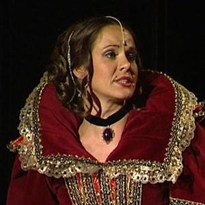 """""""Ceny Thálie 2013"""" – Výsledky kategorie Opereta-muzikál"""