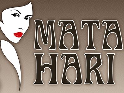 "Obsazení muzikálu ""Mata Hari"" je odtajněno"
