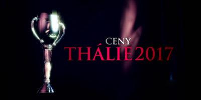Ceny Thálie 2017 | Výsledky kategorie Muzikál – Opereta